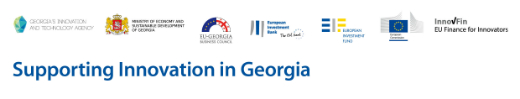 Supporting Innovation in Georgia