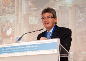 "11th FEMIP Conference - ""Towards Sustainable Tourism in the Mediterranean"""