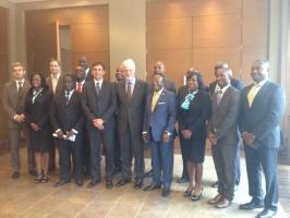 Ghana: Local companies to benefit from new EUR 20 million European lending programme with uniBank