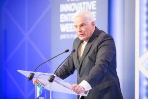 EIB Group and EC expand support for innovative companies across Europe