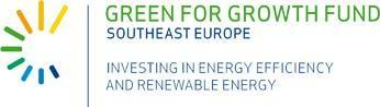 >@Green for Growth Fund
