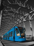 Krakow Tramway PPP