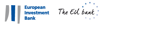 Return to the EIB homepage